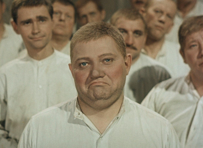 <b>STUDIE O ADAPTACÍCH HAŠKOVA ŠVEJKA</b>