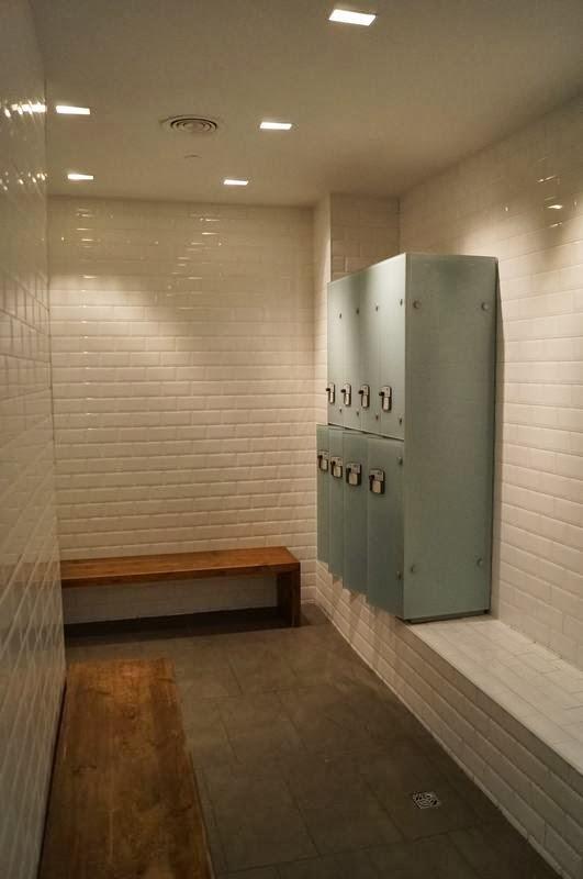 Baño Arabe En Almeria: en Nueva York , aunque también tenéis estos baños árabes en