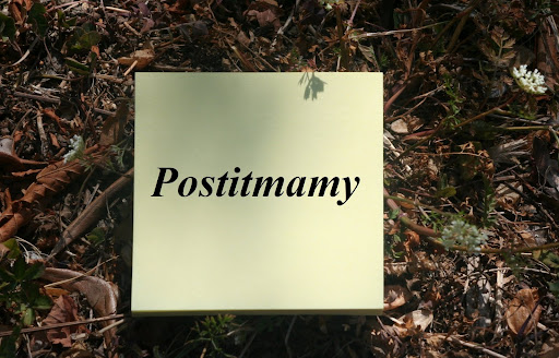 Postitmamy