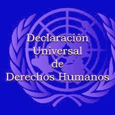Derechos humanos