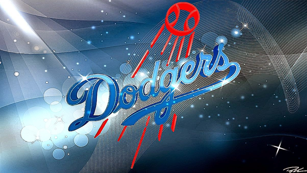 Los Angeles Dodgers wallpapers  Los Angeles Dodgers background
