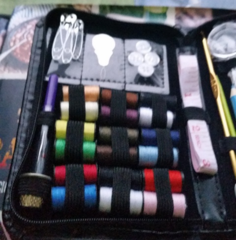evergreen sewing kit 3