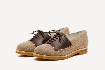 Naguisa-elblogdepatricia-shoes-zapatos-scarpe-calzado-chaussures