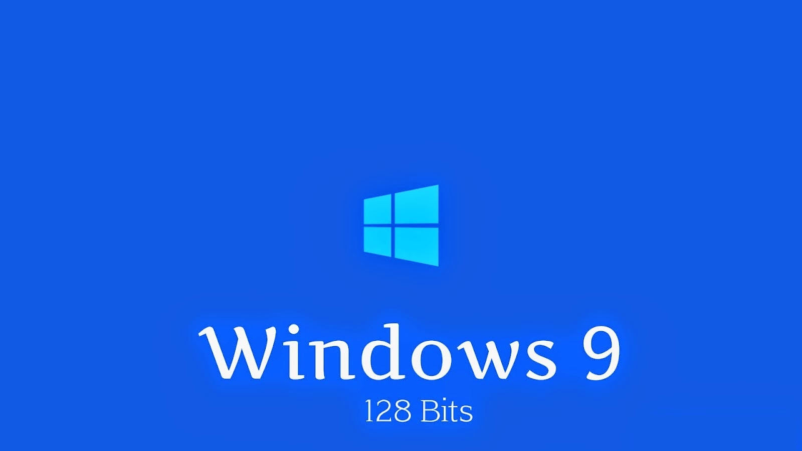 how to find out if computer is 64 bit