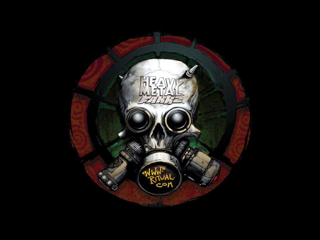 http://4.bp.blogspot.com/-u8ZrFjyjQVM/TrBcNUMU8BI/AAAAAAAAC5A/zyoFq8g4VUA/s1600/Heavy-Metal-1024x768.jpg
