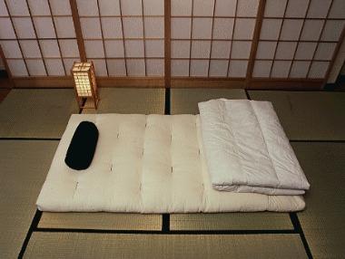 le blog de la literie et du sommeil matelas futon conseil avant achat. Black Bedroom Furniture Sets. Home Design Ideas
