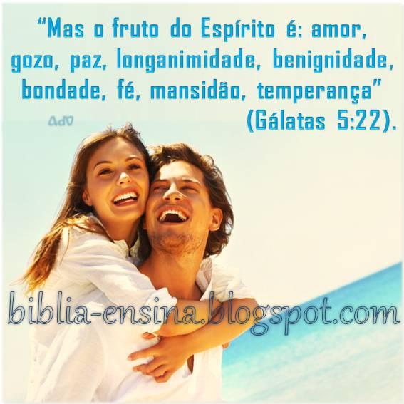 Muito Frases De Amor Bíblico Para Casamento Ip73 Ivango