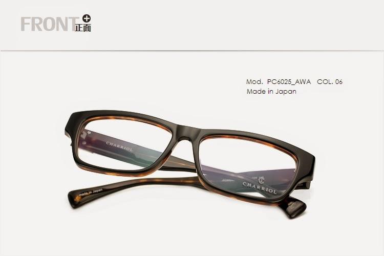 http://sachiko.com.tw/shop/goods-36925.html