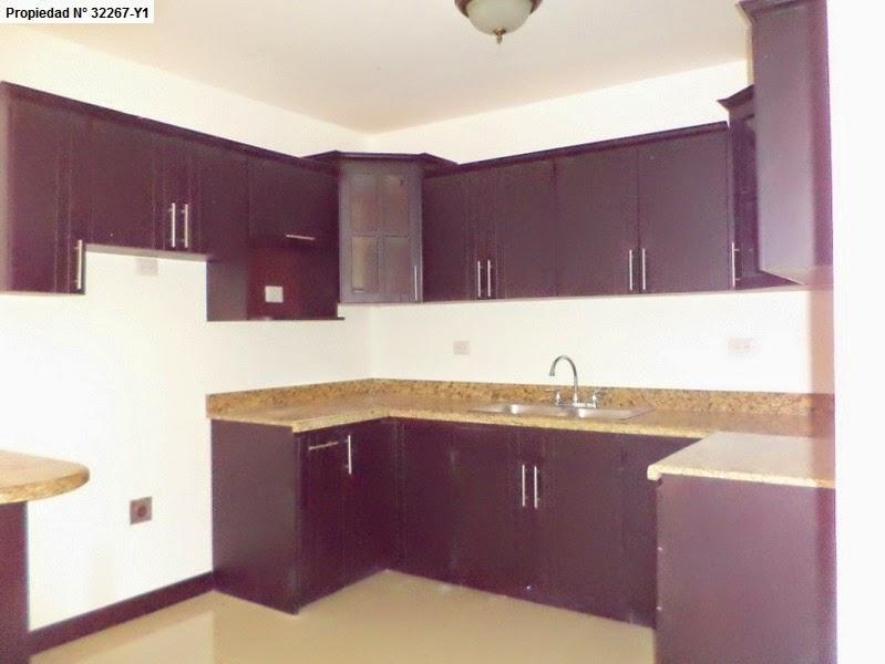 muebles de cocina albacete latest muebles de cocina