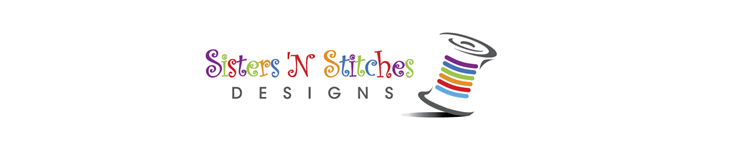 Sisters 'N Stitches Designs