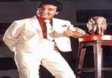 "P.C. Sreeram reveals Kamal's ""Appu"" Secret"