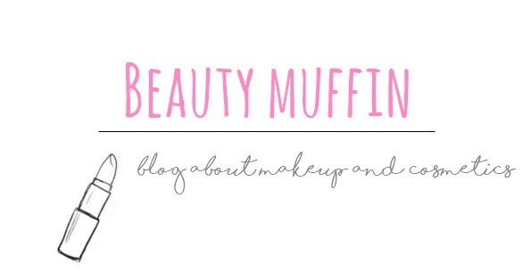 Beauty Muffin
