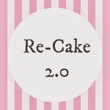 Re cake 2.0