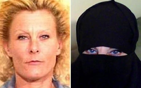 pennsburg muslim singles The pennsylvania woman linked this week to an alleged terrorist plot involving militant muslims was  of pennsburg, pa, was equally  as a dating.