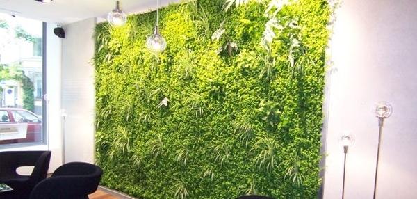 Strange 39 s garden center vertical gardening indoor edition for Indoor gardening pdf