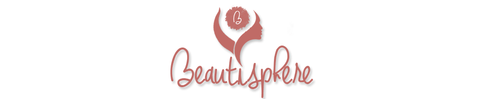 Beautisphere