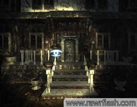 Jogos de terror, fantasmas, demonios, casas assombradas, espiritos, online, escape: Ghostscape 3D