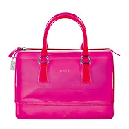 Mi Candy Bag by Furla