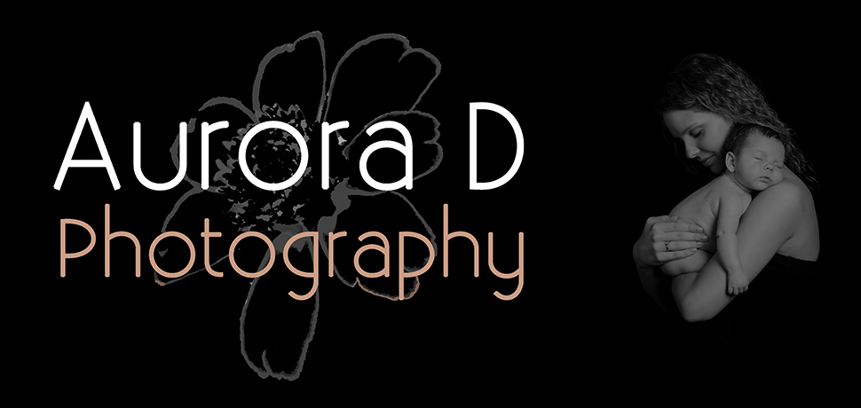 Aurora D Photography