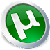 μTorrent 3.3.2 build 30544 Final Free Download
