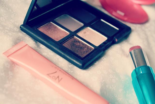 july-beauty-favourites-blog-post-2012