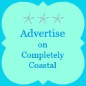 Advertise on Completely Coastal