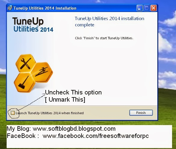 TuneUp Utilities Product Key - Activation Code For Free - Most i Want