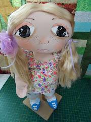 venta de muñecas