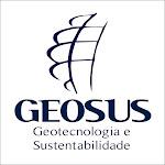 Notícias - GEOSUS