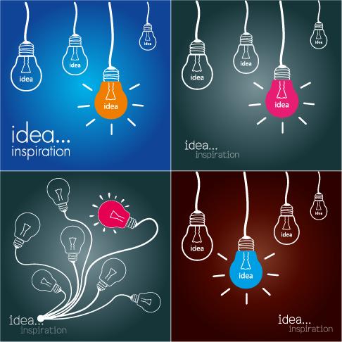 idea - clipart