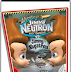 The Adventures of Jimmy Neutron: Boy Genius vs. Jimmy Negatron (PC)