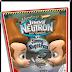 The Adventures of Jimmy Neutron: Boy Genius vs. Jimmy Negatron (PC)