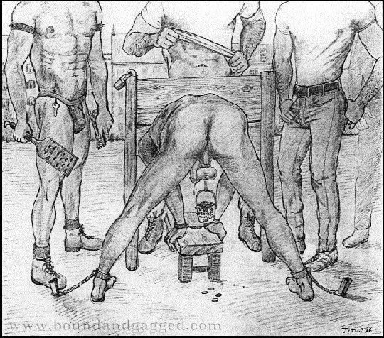 fellation saint etienne soumis gay