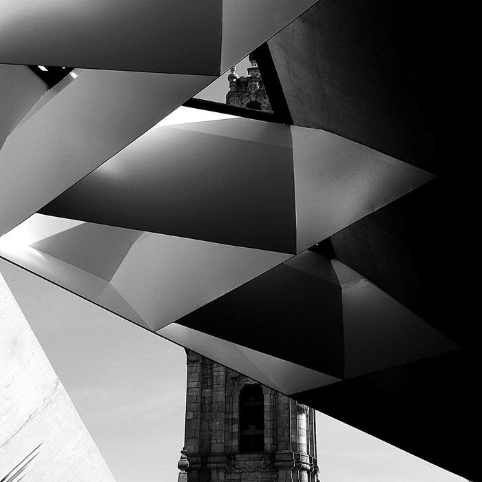 torre_clérigos_porto_portugal