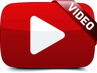 Vieni a conoscermi nel mio Canale su Youtube