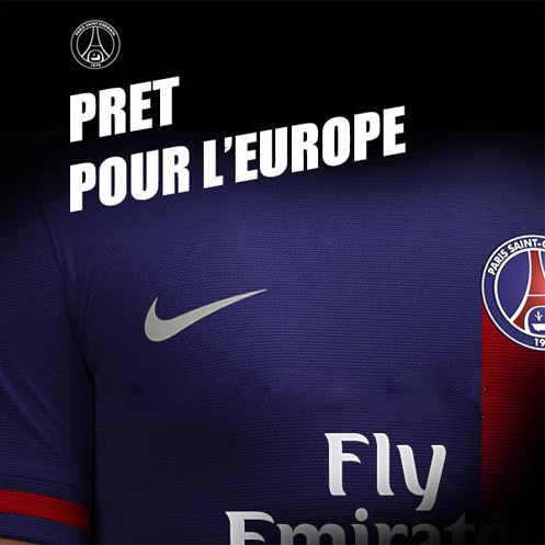 how to watch psg on facebook