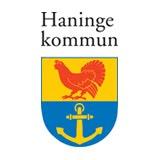 En blogg från Haninge kommun