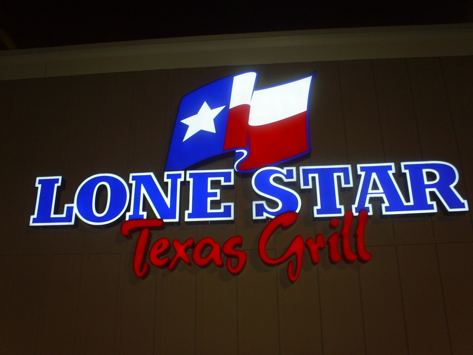 Texas stars coupons