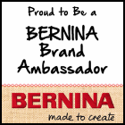http://www.bernina.com/en-US/Home-United-States
