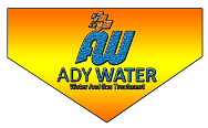 land | air minum ro | jual membran ro | harga membran ro | alat lab| alat labotorium |