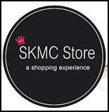 Parceira Skmc Store