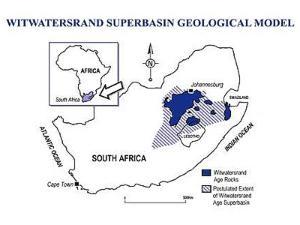 http://4.bp.blogspot.com/-u91TMWcnzZI/TWMeah38haI/AAAAAAAAE64/u21Tvz9VLZ8/s1600/perairan-ditemukan-jauh-di-bawah-permukaan-tanah-di-afrika-selatan.jpg