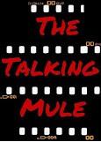 TI PIACE ANCHE IL CINEMA? LEGGI THE TALKING MULE