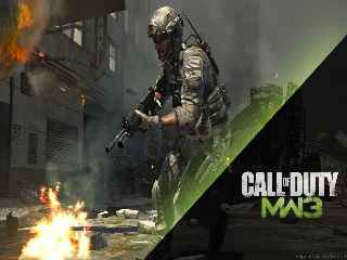 call of duty modern warfare 3 game free download zeeshan shah world