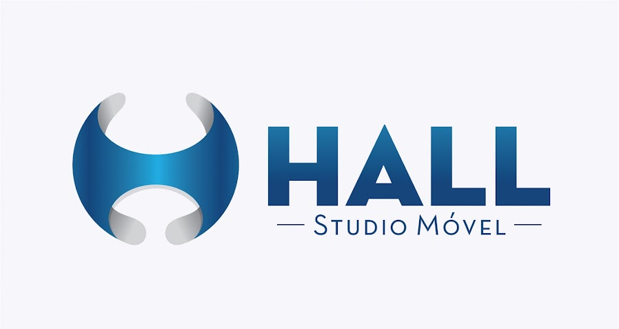 Hall Studio Mvel