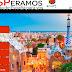 Salió Te ESPeramos, una revista digital de la Oficina de Turismo de España