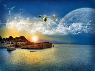 Fantasy-Dream-Wallpaper