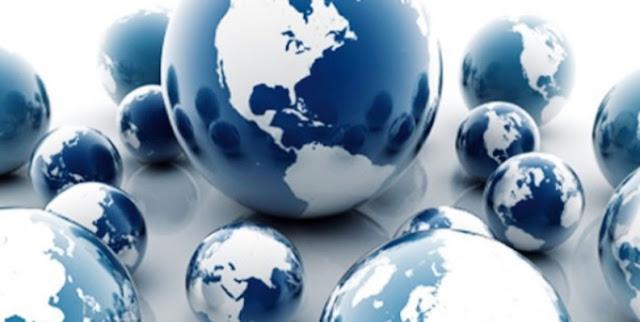Derecho Internacional y costumbre