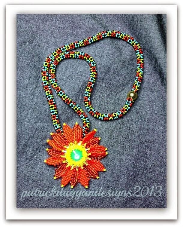 deborah apodaca designs llc exciting events in the
