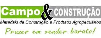CAMPO & CONSTRUÇÃO